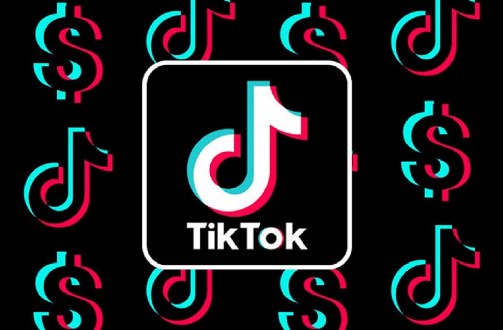 TikTok Ads - Xu hướng quảng cáo 2020